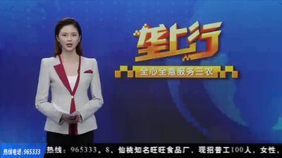 """区位好配套全 武汉""""1小时经济圈""""卫星城来了!"""