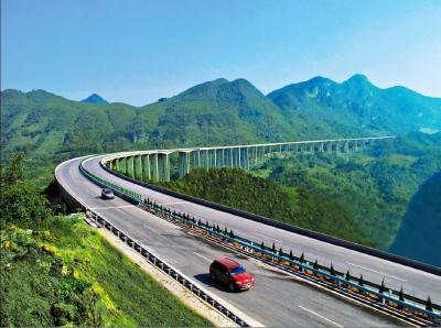 定了!全国高速公路春节免费通行,湖北省内高速也传来利好消息......