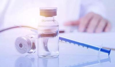 疫苗分配就是一面照妖镜!西方这时候怎么不提人权了?
