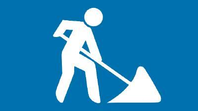 武昌区解放路、紫沙路将进行道路维护施工