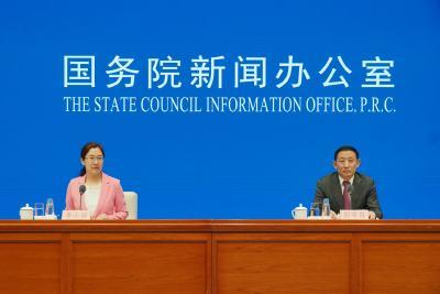国务院国资委:央企集团层面目前没有引入其他资本的混改计划