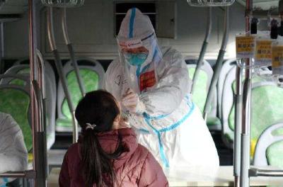 大量病例多次核酸检测才呈阳性,病毒变狡猾了吗?
