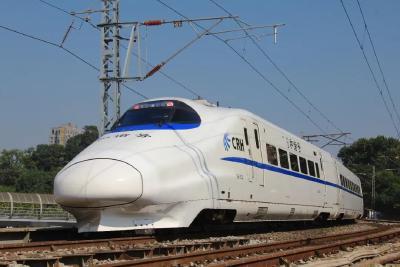 武汉再添两座火车站!位置分别在……