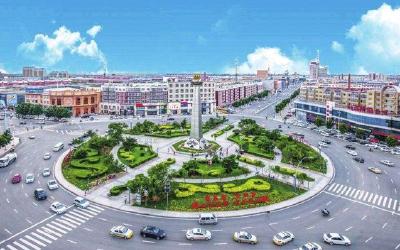 吉林省公主岭市8小区调整为中风险地区