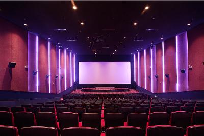 超200亿元!2020年中国电影票房全球第一 你贡献了多少?