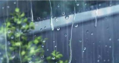 湖北天气 | 阳光额度已用完,下周阴雨即将返场!