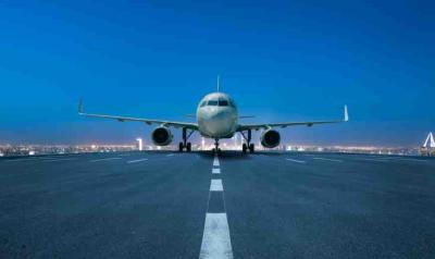 民航局对肯尼亚航空再发熔断指令 累计熔断将达6周