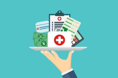 国家卫生健康委:全国农村贫困大病患者医疗负担明显减轻