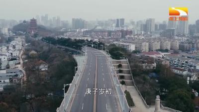 """""""橙""""風破浪又一年:湖北廣電壟上產銷聯盟的2020"""