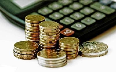 科技部:2020年我国全社会研发经费预计2.4万亿元左右