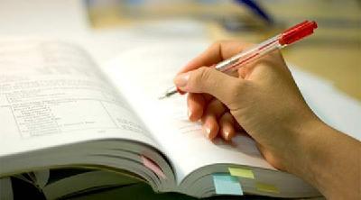 注意!湖北省2021年全国硕士研究生招生考试成绩将于2月27日公布