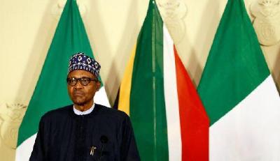 联合国强烈谴责尼日利亚学校遇袭和学生遭绑架事件