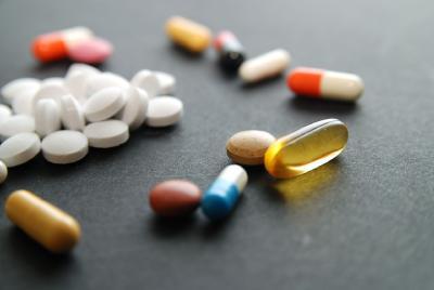 注意!这226个药品退市停售,包含多款常见药