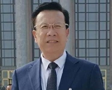 全国政协委员皮剑龙: 楚商品牌和武汉企业家群体崛起,大武汉未来可期