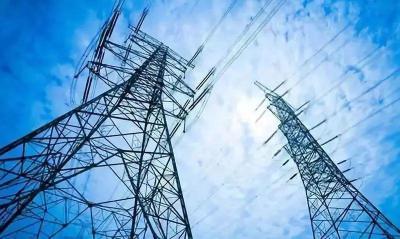 美国得州电网乱揩油?民众多交电费160亿美元