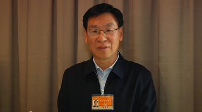 全国两会 一人一语丨梁鸣:将长江中游城市群一体化发展 上升为国家战略