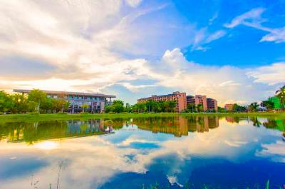 生态环境部:全国337个地级及以上城市平均优良天数比例为87%