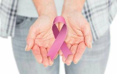 重要!男人也要警惕这种癌,科学预防它的关键在于…