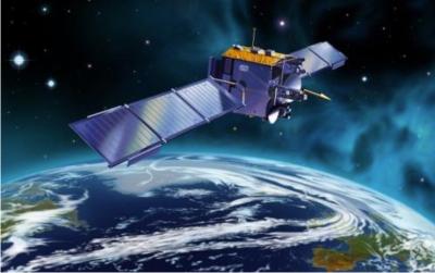 中国即将发射全球首颗主动激光雷达二氧化碳探测卫星