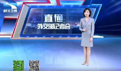 70个国家就香港问题作共同发言:公道自在人心