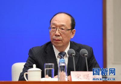 防风险 促融资 稳外贸 保就业 中国信保为外贸逆势增长贡献力量