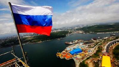 拜登不承认俄罗斯克里米亚地区合法性 克宫回应
