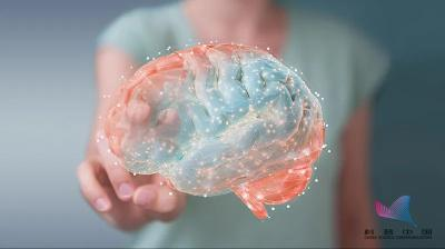 可怕!咖啡因会改变大脑结构?摄入过多会致癌?这几类人要当心