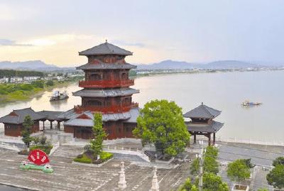 宜昌:市县公布76个电话接受营商环境投申诉