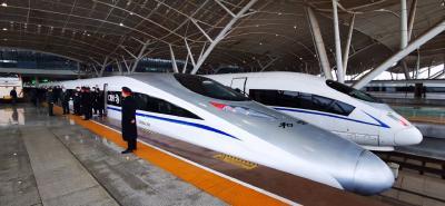 视频来了!赴京参会,湖北省代表团接受湖北广电记者采访