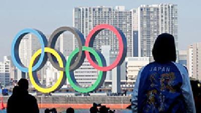 推进男女平等 东京奥组委新增12名女性理事候选人