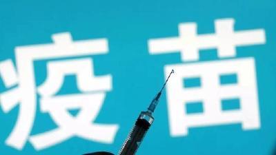 """同济天佑医院为60岁以上接种疫苗老人开通""""绿色通道"""""""