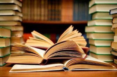 阅读的陪伴最温情