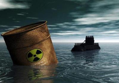 美国真有两副面孔?一边支持核废水排污入海,一边禁止进口日本食品