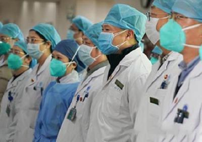 伟大抗疫精神:彰显中华民族的力量与担当