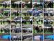 展新品,汇精英,2021武汉国际环保产业博览会全面来袭!