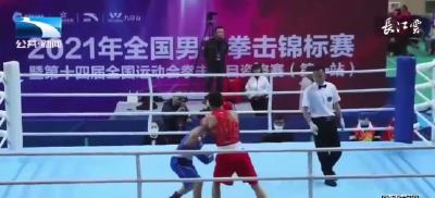 """宜昌枝江:让大型赛事""""出圈"""" 拓展全民运动健身新风尚"""