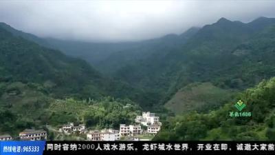 湘鄂赣毗邻地区文化旅游产业发展联盟今日成立