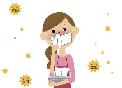 天气转暖,当心这种病来袭!预防它,记得做好这些事!