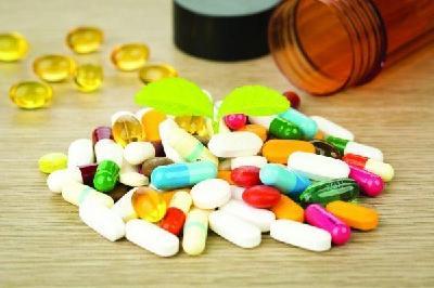 """""""新""""药到位!三千余定点医药机构配备多种新增谈判药"""