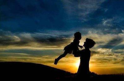 关心缺爱儿童,也是送给母亲节的礼物