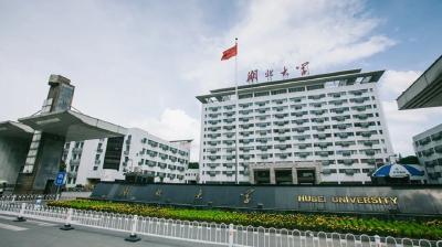 OMG!武汉这三所大学竟然承包了湖北省就业率TOP3!