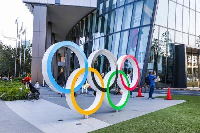国际奥委会拒绝呼吁奥运选手在核爆日默哀