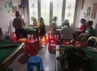 北京昌平:经营性棋牌室全部停业,28家防疫不到位药店关停