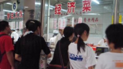5名家长反映学校食堂问题被刑拘?河北临漳回应