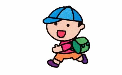 重大好消息:小学生放学后可以在校托管啦!