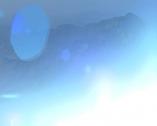 走遍罗田之体验•避暑薄刀峰