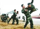 不忘初心 军营筑梦——记罗田武警中队一名优秀的战士
