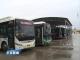 新公交:让市民出行更便捷
