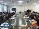 我县召开县委委员(扩大)会议部署学习贯彻党的十九大精神等重点工作