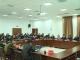 县城乡规划委员会召开2017年度第5次常务会议